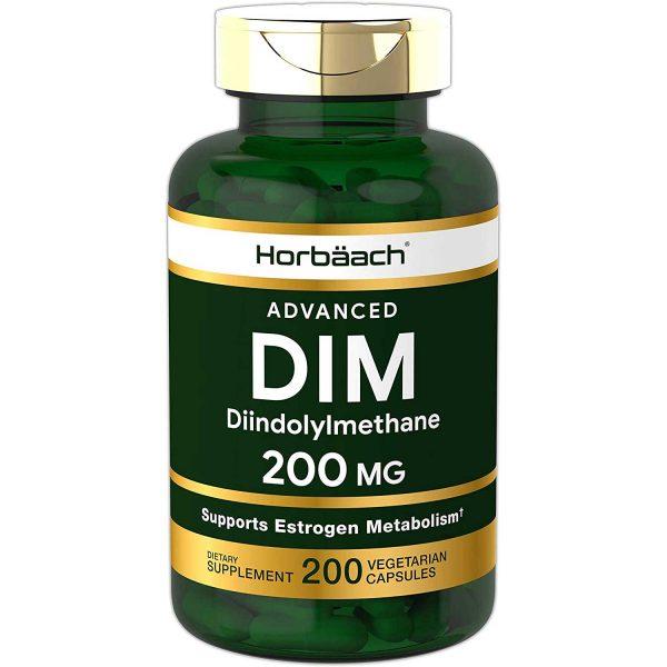 DIM Supplement