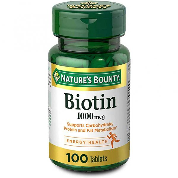 Biotene Supplement